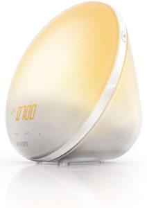 Philips - HF3510/01