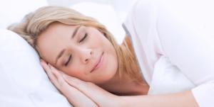 bien dormir solutions