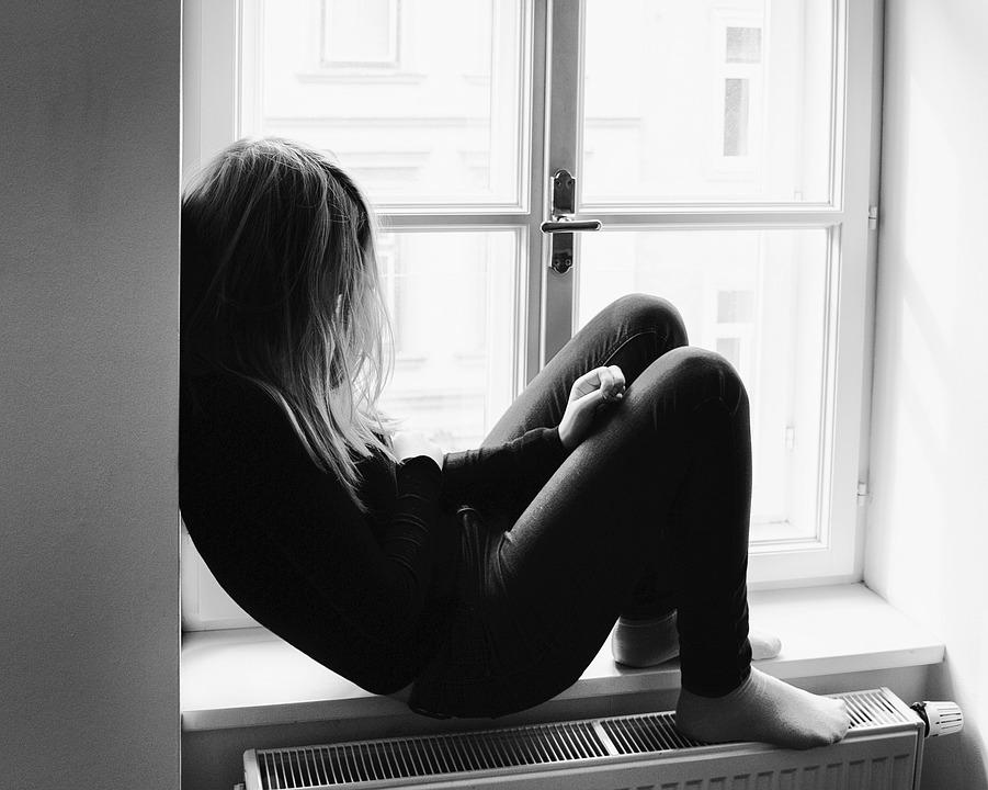 dépression saisonnière traitement