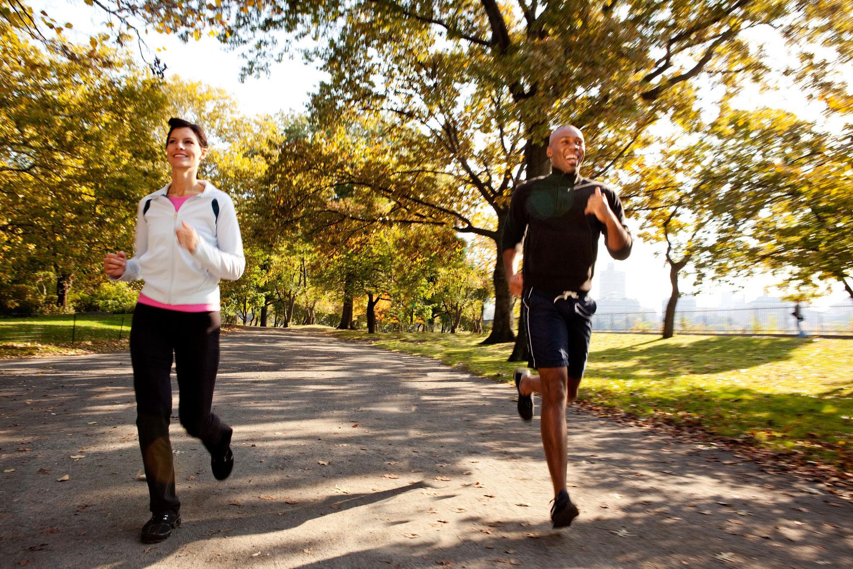 dysthymie traitement naturel sport